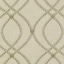 Pear Drapery and Upholstery Fabric by Duralee