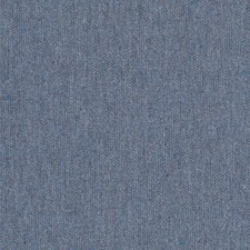 Levi Drapery and Upholstery Fabric by Silver State
