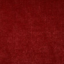 Rouge Solid Drapery and Upholstery Fabric by Pindler