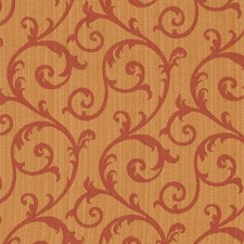 DANA 25J5241 by JF Fabrics
