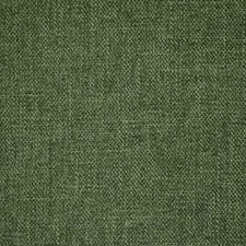 Willow Solid Drapery and Upholstery Fabric by Pindler