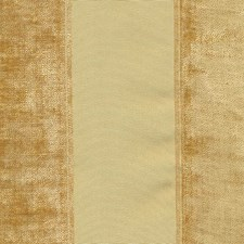Butter Drapery and Upholstery Fabric by Kasmir