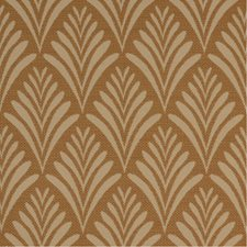 Yellow/Gold Contemporary Drapery and Upholstery Fabric by JF