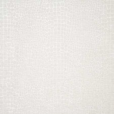 Pearl Ethnic Drapery and Upholstery Fabric by Pindler