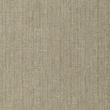Walnut Basketweave Drapery and Upholstery Fabric by Duralee