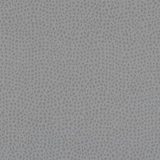 Grey Animal Skins Drapery and Upholstery Fabric by Duralee