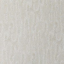 Champagne Animal Skins Drapery and Upholstery Fabric by Duralee