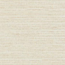 Sesame Texture Drapery and Upholstery Fabric by Duralee
