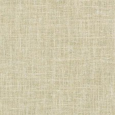Wheat Solid Drapery and Upholstery Fabric by Duralee