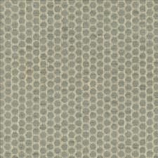 Blue Haze Drapery and Upholstery Fabric by Kasmir