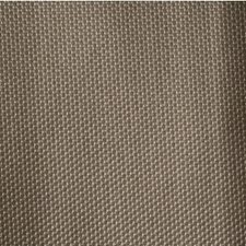 Aladdin Metallic Drapery and Upholstery Fabric by Kravet