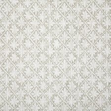 Travertine Ethnic Drapery and Upholstery Fabric by Pindler