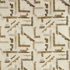 Sparrow Modern Drapery and Upholstery Fabric by Kravet