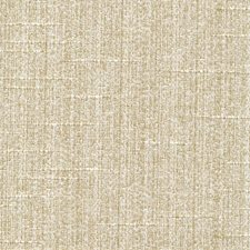 Suede Cotton Blend Drapery and Upholstery Fabric by Kasmir