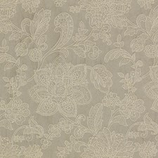Café Au Lait Drapery and Upholstery Fabric by RM Coco