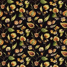 Blackbird Drapery and Upholstery Fabric by Kasmir