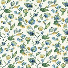 Swan Drapery and Upholstery Fabric by Kasmir