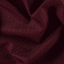 Braid Drapery and Upholstery Fabric by JF