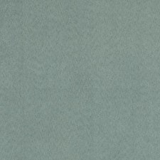 Pine Faux Leather Drapery and Upholstery Fabric by Duralee