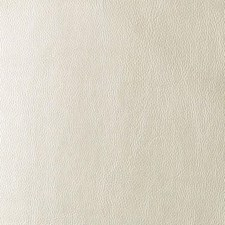 Antique Gold Faux Leather Drapery and Upholstery Fabric by Duralee