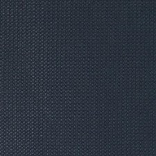 Sapphire Faux Leather Drapery and Upholstery Fabric by Duralee