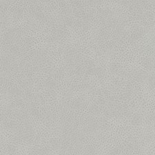 Silver Animal Skins Drapery and Upholstery Fabric by Duralee