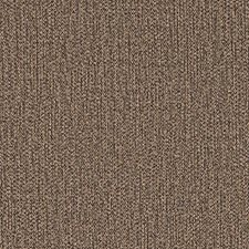 Nutmeg Solid w Drapery and Upholstery Fabric by Duralee