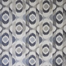 Glacial Drapery and Upholstery Fabric by Maxwell