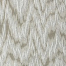 Dune Abstract Drapery and Upholstery Fabric by Duralee