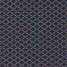 Lake Drapery and Upholstery Fabric by Kasmir