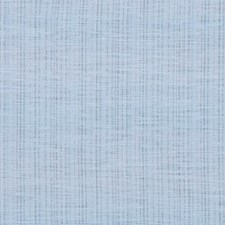 Cloud Blue Drapery and Upholstery Fabric by Kasmir