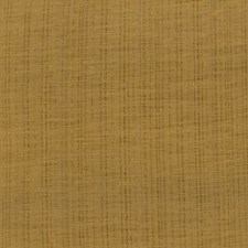 White Gold Drapery and Upholstery Fabric by Kasmir