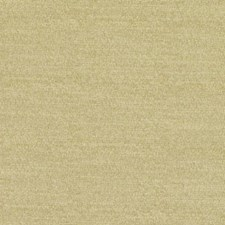 Barley Solid Drapery and Upholstery Fabric by Duralee