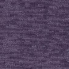 Blackberry Solid Drapery and Upholstery Fabric by Duralee