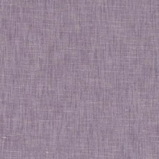 Concord Faux Silk Drapery and Upholstery Fabric by Duralee