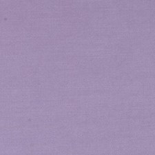 Lavender Faux Silk Drapery and Upholstery Fabric by Duralee