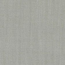 Gray Fabric For Upholstery And Drapery Page 43