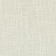 Sea Green Solid w Drapery and Upholstery Fabric by Duralee