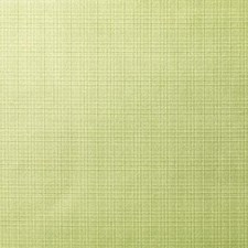 Spruce Plaid Drapery and Upholstery Fabric by Duralee