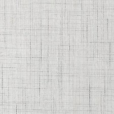 Almond Texture Drapery and Upholstery Fabric by Duralee