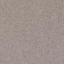 Dove Solid Drapery and Upholstery Fabric by Duralee