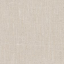 Creme Solid Drapery and Upholstery Fabric by Duralee