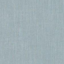 Baby Blue Solid Drapery and Upholstery Fabric by Duralee