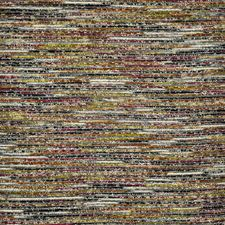 Licorice Drapery and Upholstery Fabric by Maxwell