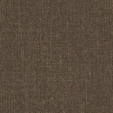 Taupe Chenille Drapery and Upholstery Fabric by Duralee