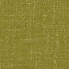 Kiwi Chenille Drapery and Upholstery Fabric by Duralee