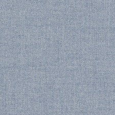Chambray Herringbone Drapery and Upholstery Fabric by Duralee