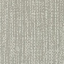 Oatmeal Abstract Drapery and Upholstery Fabric by Duralee
