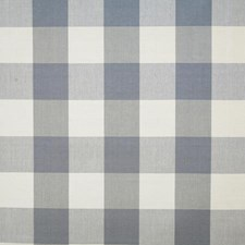 Wedgewood Check Drapery and Upholstery Fabric by Pindler