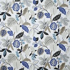 Ink Traditional Drapery and Upholstery Fabric by Pindler